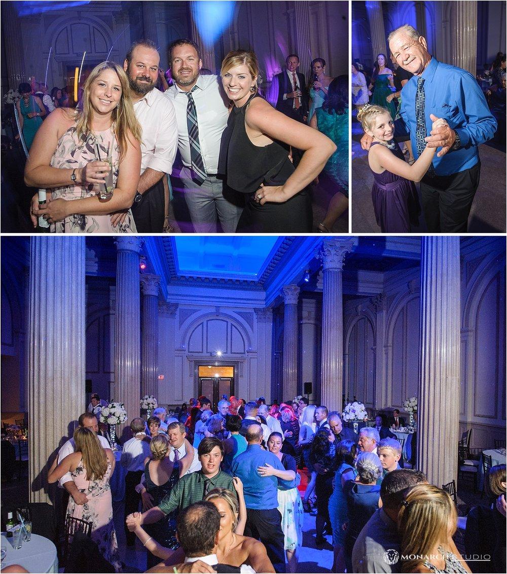 st-augustine-wedding-photographers-087.jpg