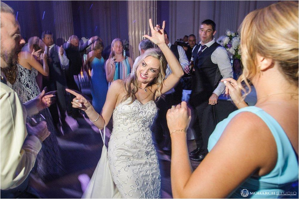 st-augustine-wedding-photographers-093.jpg