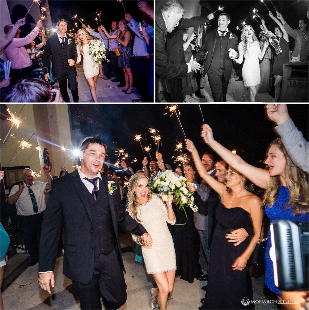 st-augustine-wedding-photographers-095.jpg