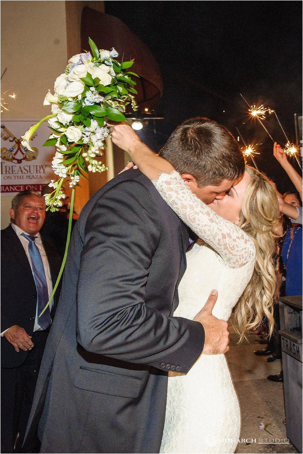 st-augustine-wedding-photographers-096.jpg