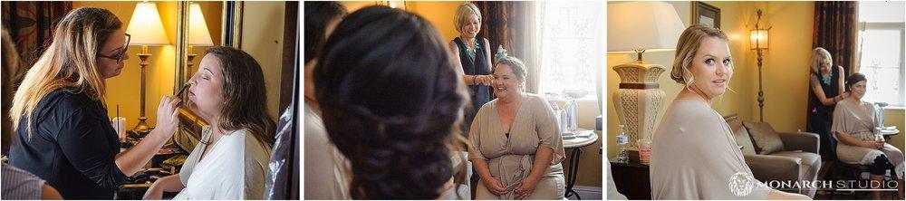 st-augustine-wedding-planner-thewedding-authority-001.jpg