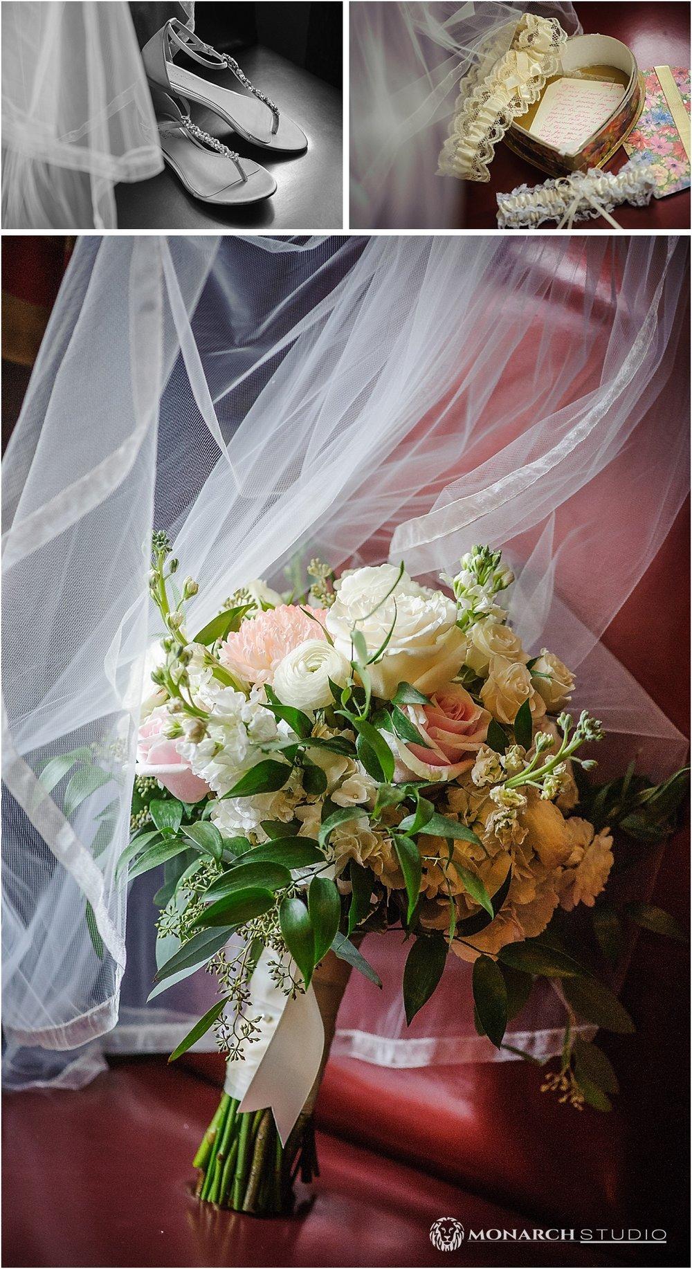 st-augustine-wedding-planner-thewedding-authority-005.jpg