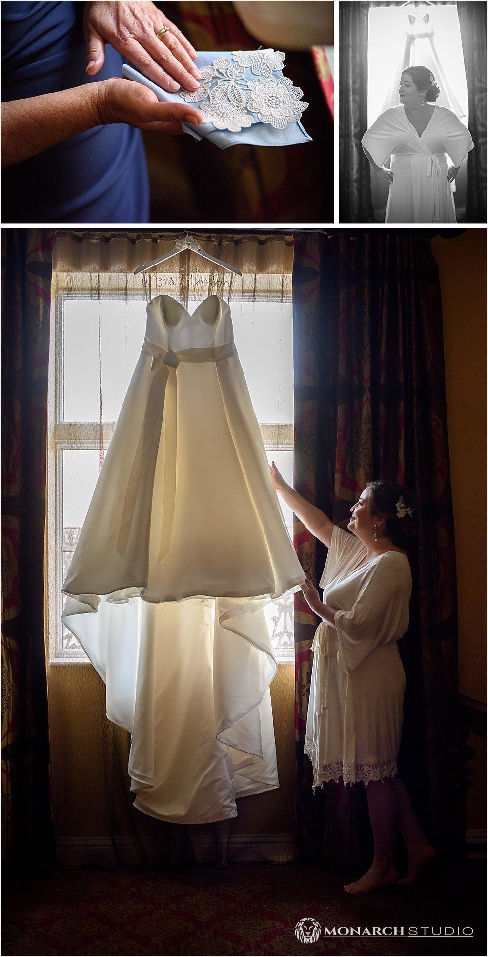 st-augustine-wedding-planner-thewedding-authority-006.jpg