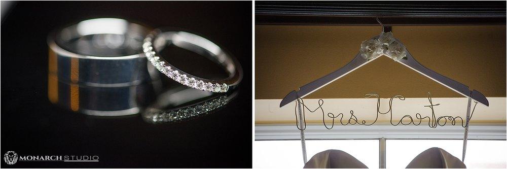 st-augustine-wedding-planner-thewedding-authority-007.jpg