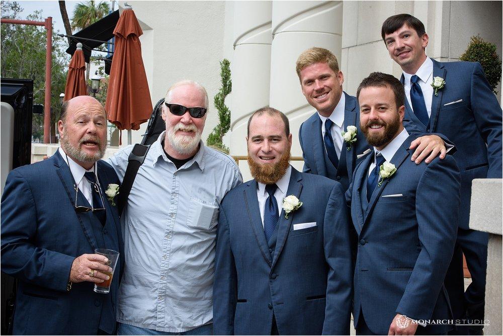 st-augustine-wedding-planner-thewedding-authority-008.jpg
