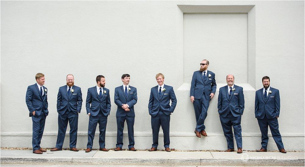 st-augustine-wedding-planner-thewedding-authority-009.jpg