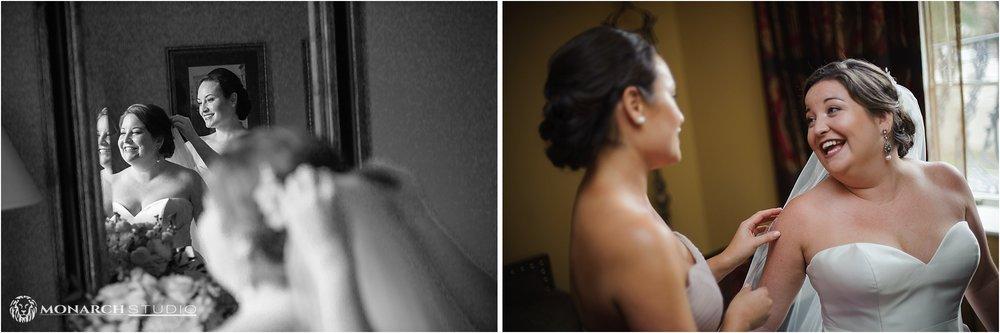 st-augustine-wedding-planner-thewedding-authority-012.jpg