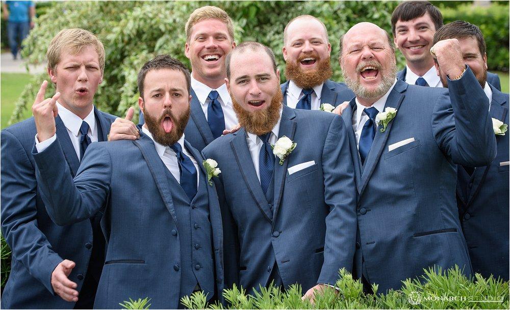 st-augustine-wedding-planner-thewedding-authority-011.jpg