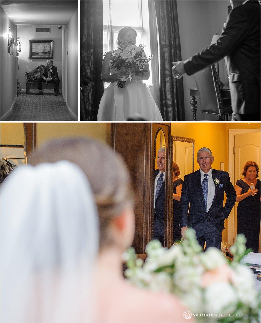st-augustine-wedding-planner-thewedding-authority-013.jpg