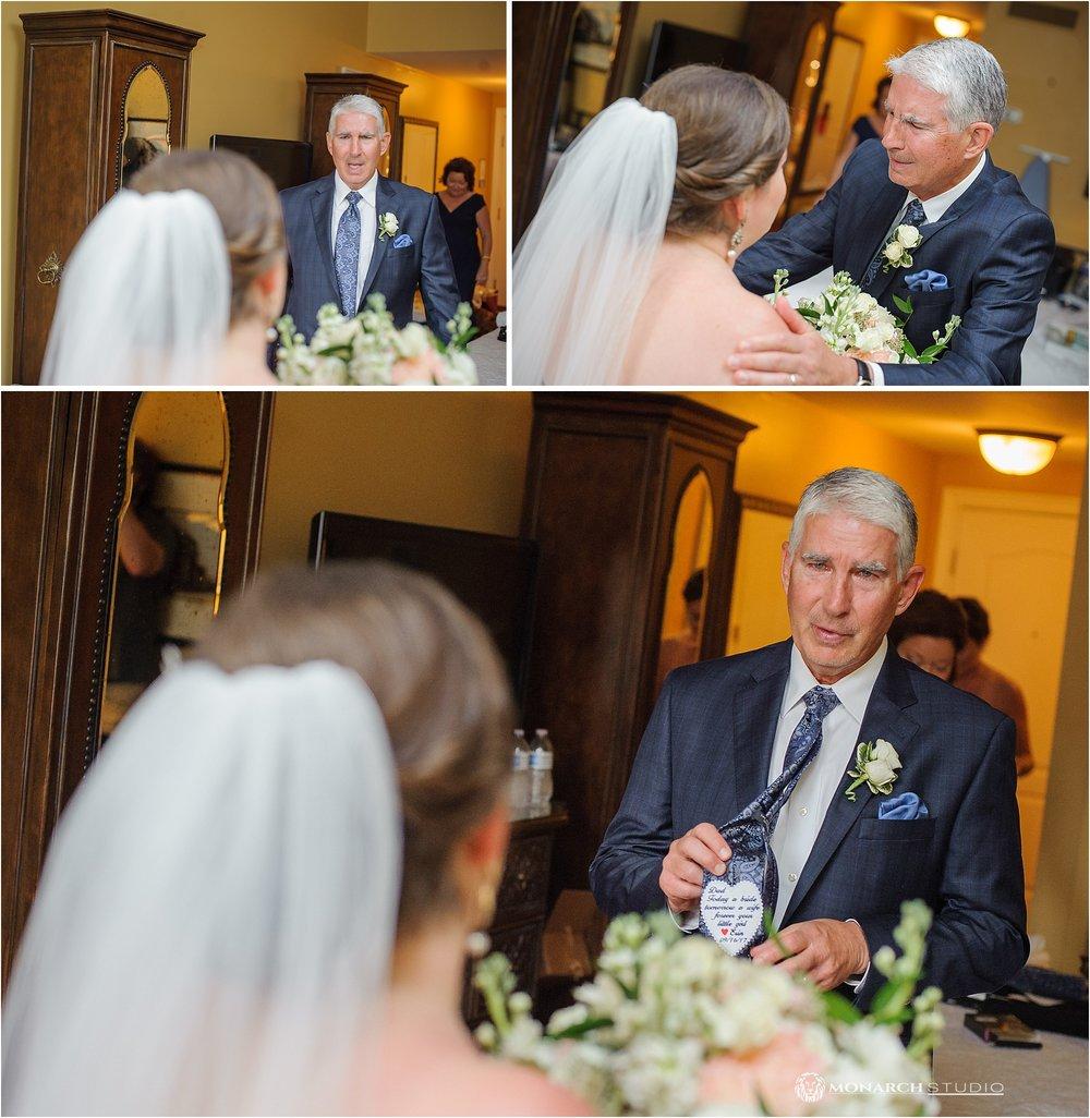 st-augustine-wedding-planner-thewedding-authority-014.jpg