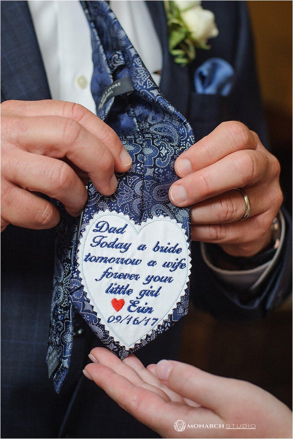st-augustine-wedding-planner-thewedding-authority-015.jpg
