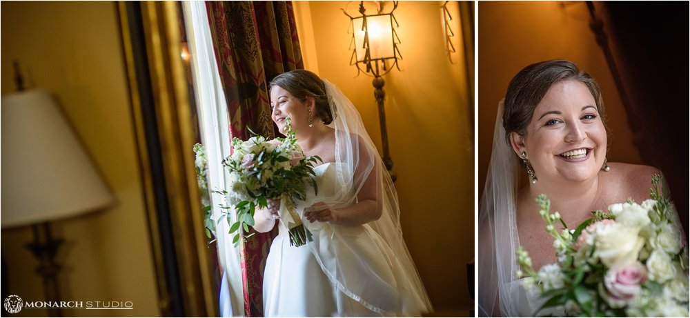 st-augustine-wedding-planner-thewedding-authority-016.jpg