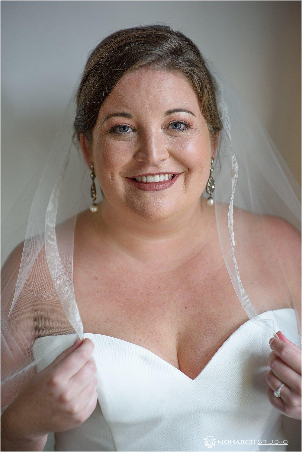 st-augustine-wedding-planner-thewedding-authority-017.jpg