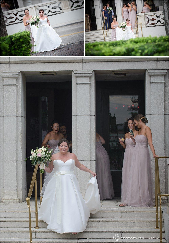 st-augustine-wedding-planner-thewedding-authority-018.jpg