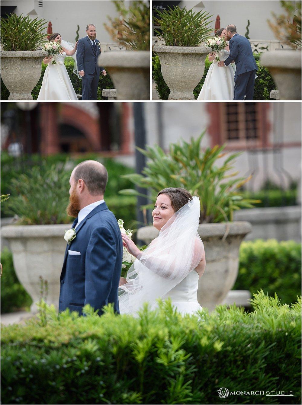 st-augustine-wedding-planner-thewedding-authority-019.jpg