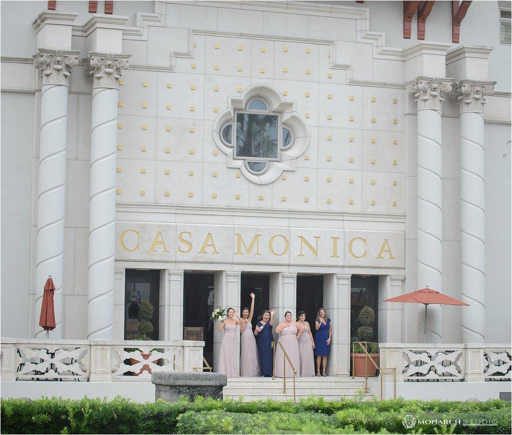 st-augustine-wedding-planner-thewedding-authority-020.jpg