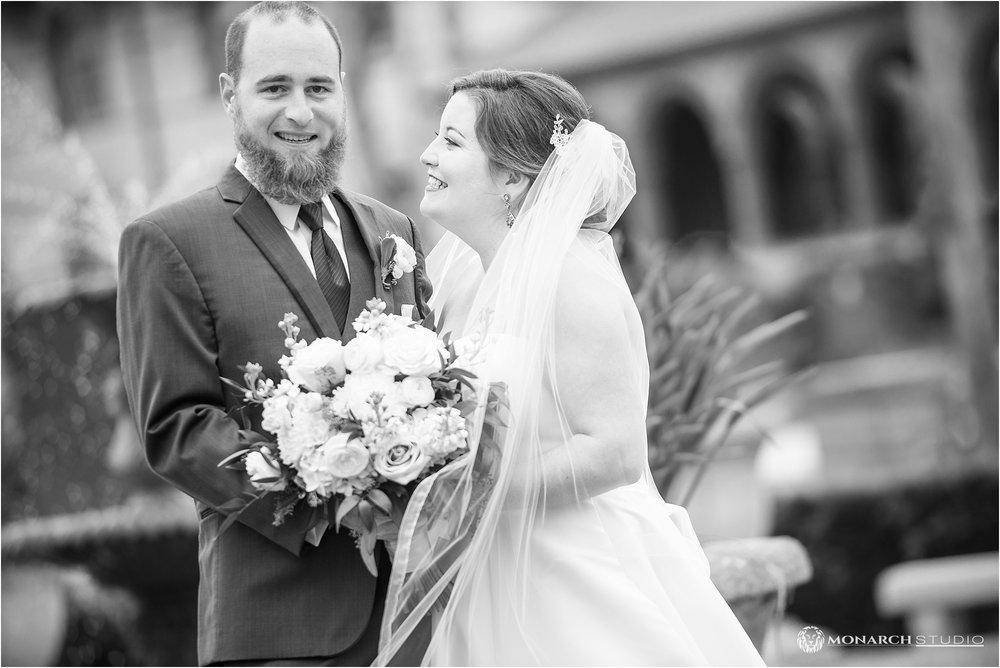 st-augustine-wedding-planner-thewedding-authority-021.jpg