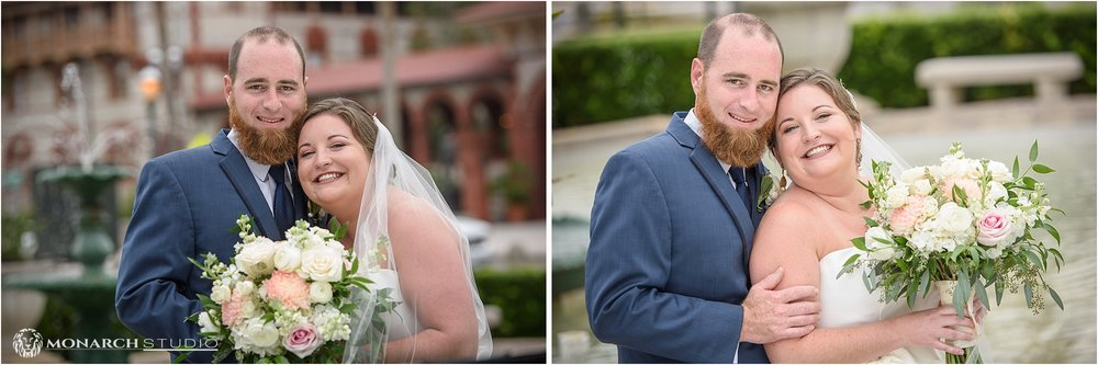 st-augustine-wedding-planner-thewedding-authority-023.jpg