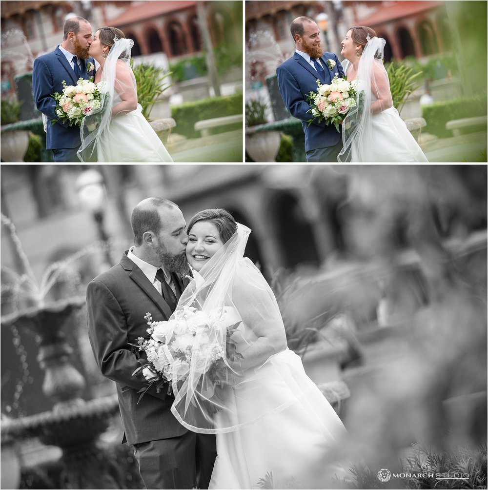 st-augustine-wedding-planner-thewedding-authority-022.jpg