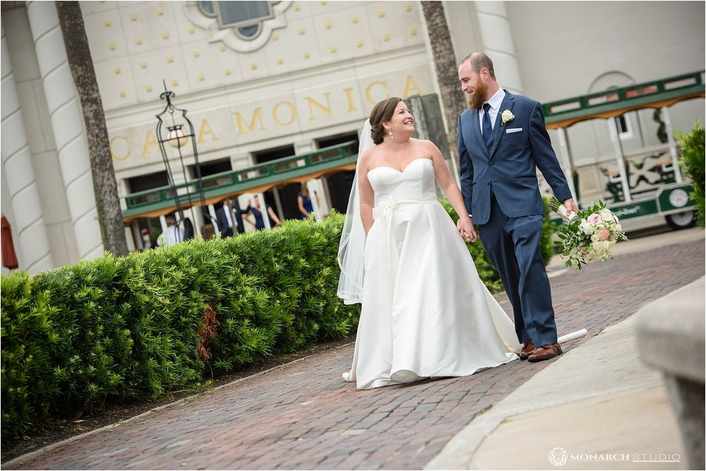 st-augustine-wedding-planner-thewedding-authority-024.jpg