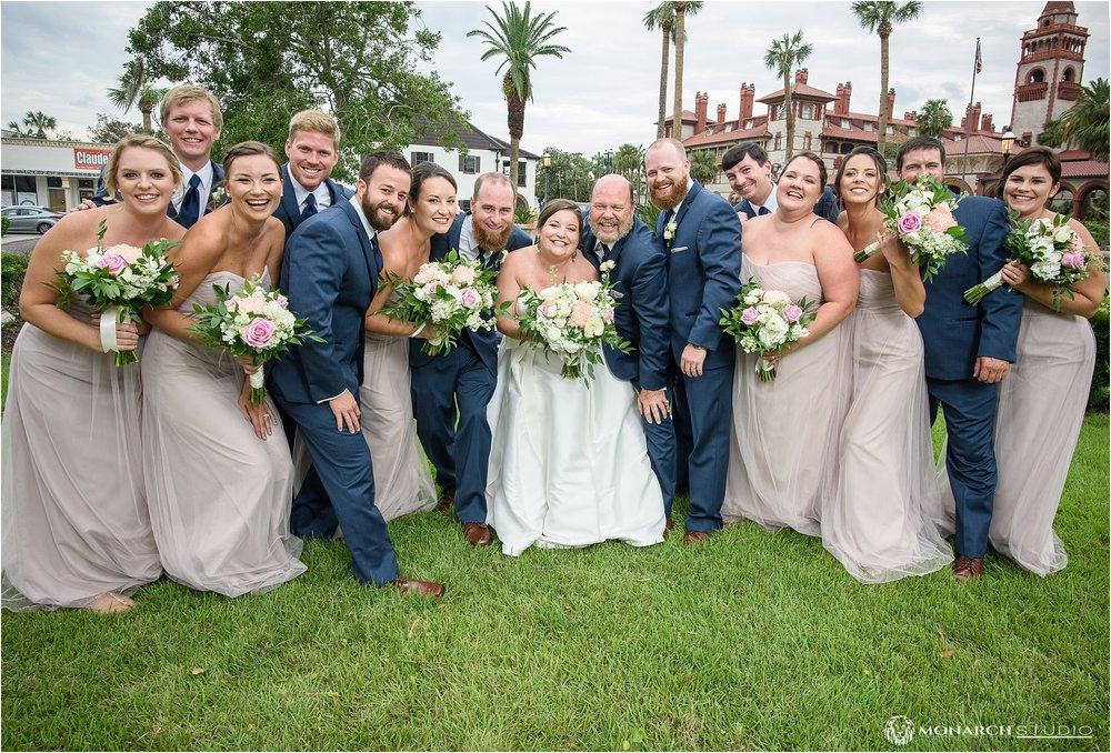 st-augustine-wedding-planner-thewedding-authority-025.jpg