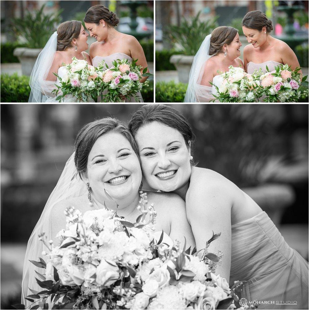 st-augustine-wedding-planner-thewedding-authority-026.jpg