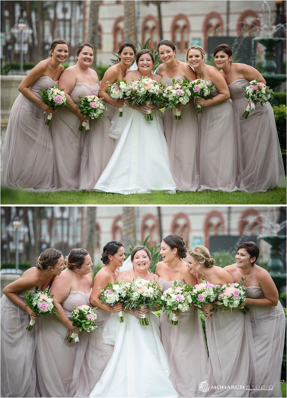 st-augustine-wedding-planner-thewedding-authority-027.jpg