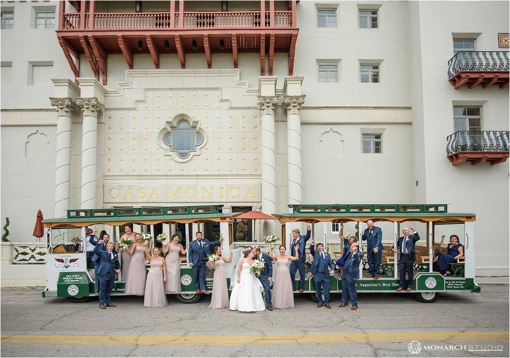 st-augustine-wedding-planner-thewedding-authority-028.jpg