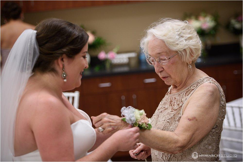 st-augustine-wedding-planner-thewedding-authority-029.jpg
