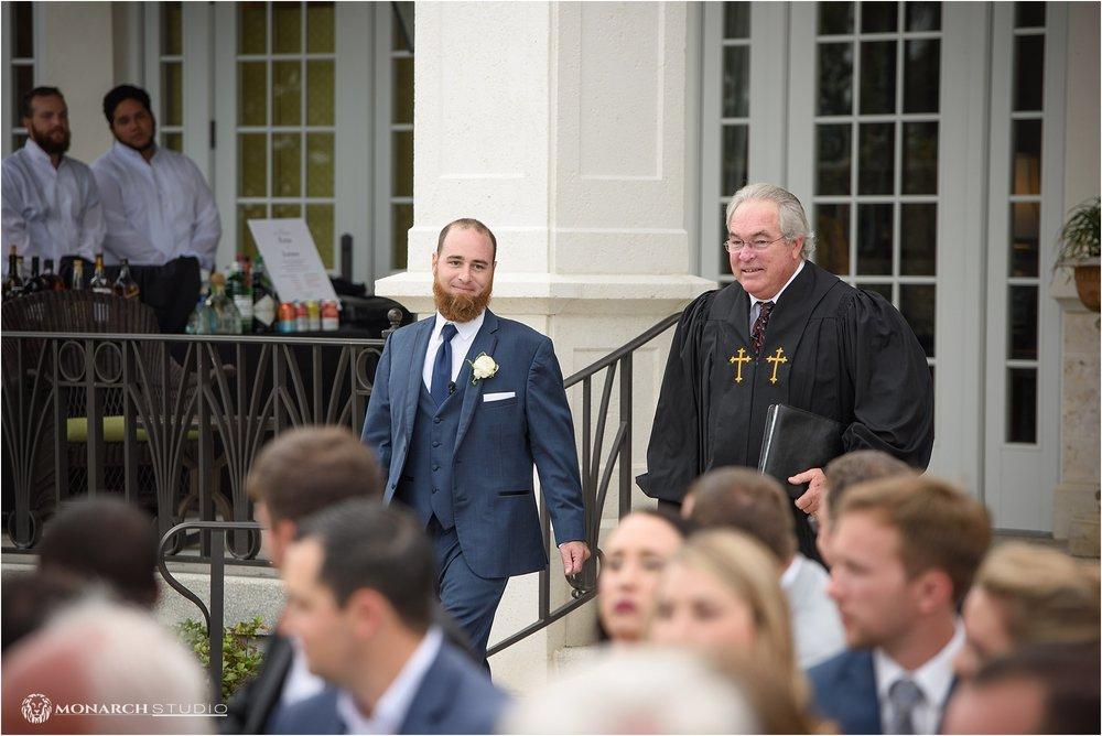 st-augustine-wedding-planner-thewedding-authority-031.jpg