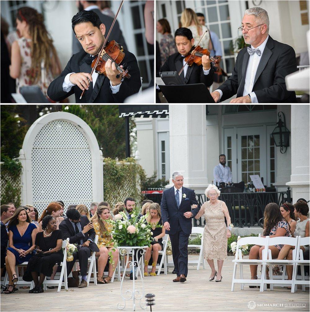 st-augustine-wedding-planner-thewedding-authority-030.jpg