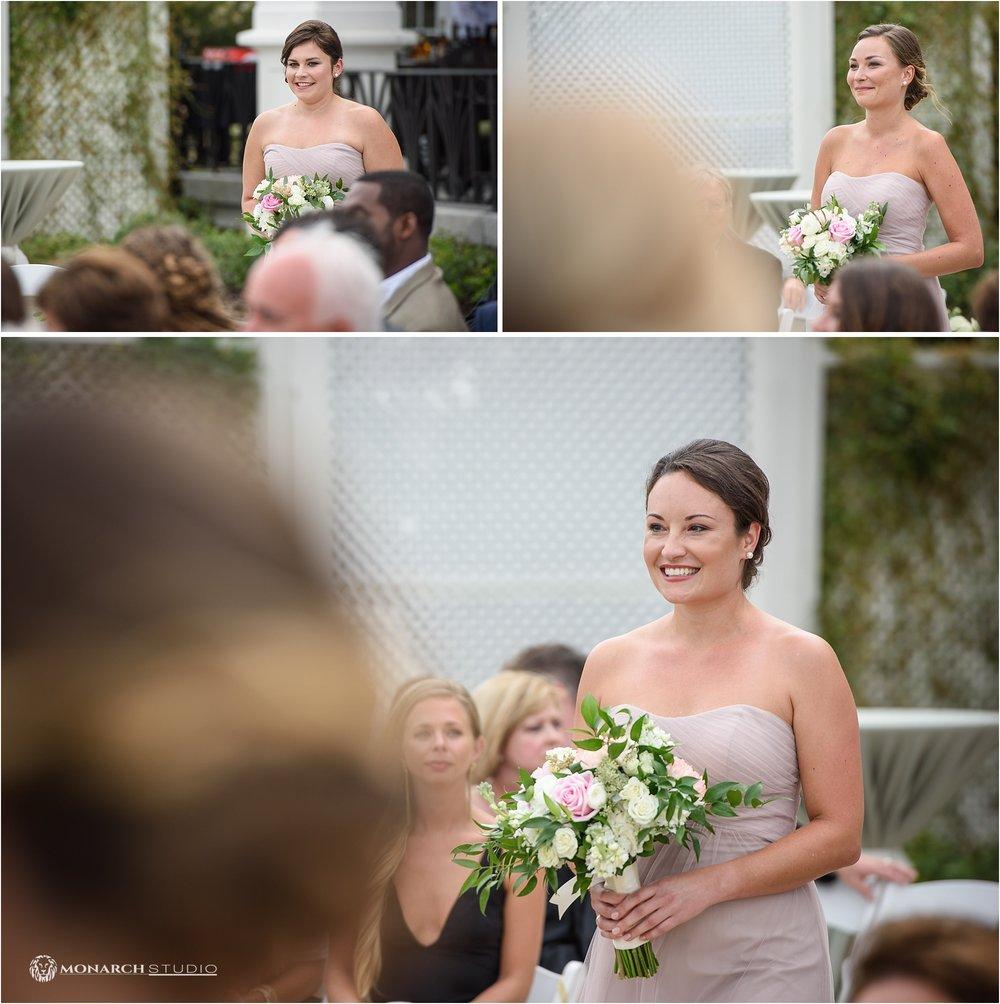 st-augustine-wedding-planner-thewedding-authority-032.jpg