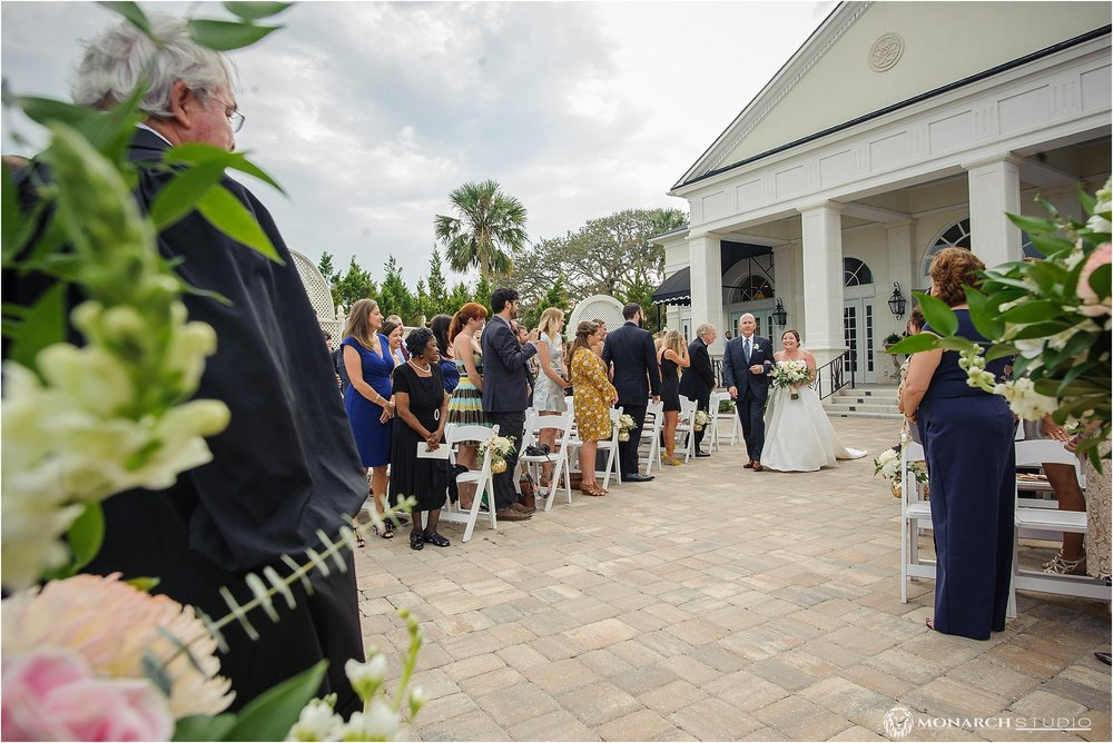 st-augustine-wedding-planner-thewedding-authority-033.jpg