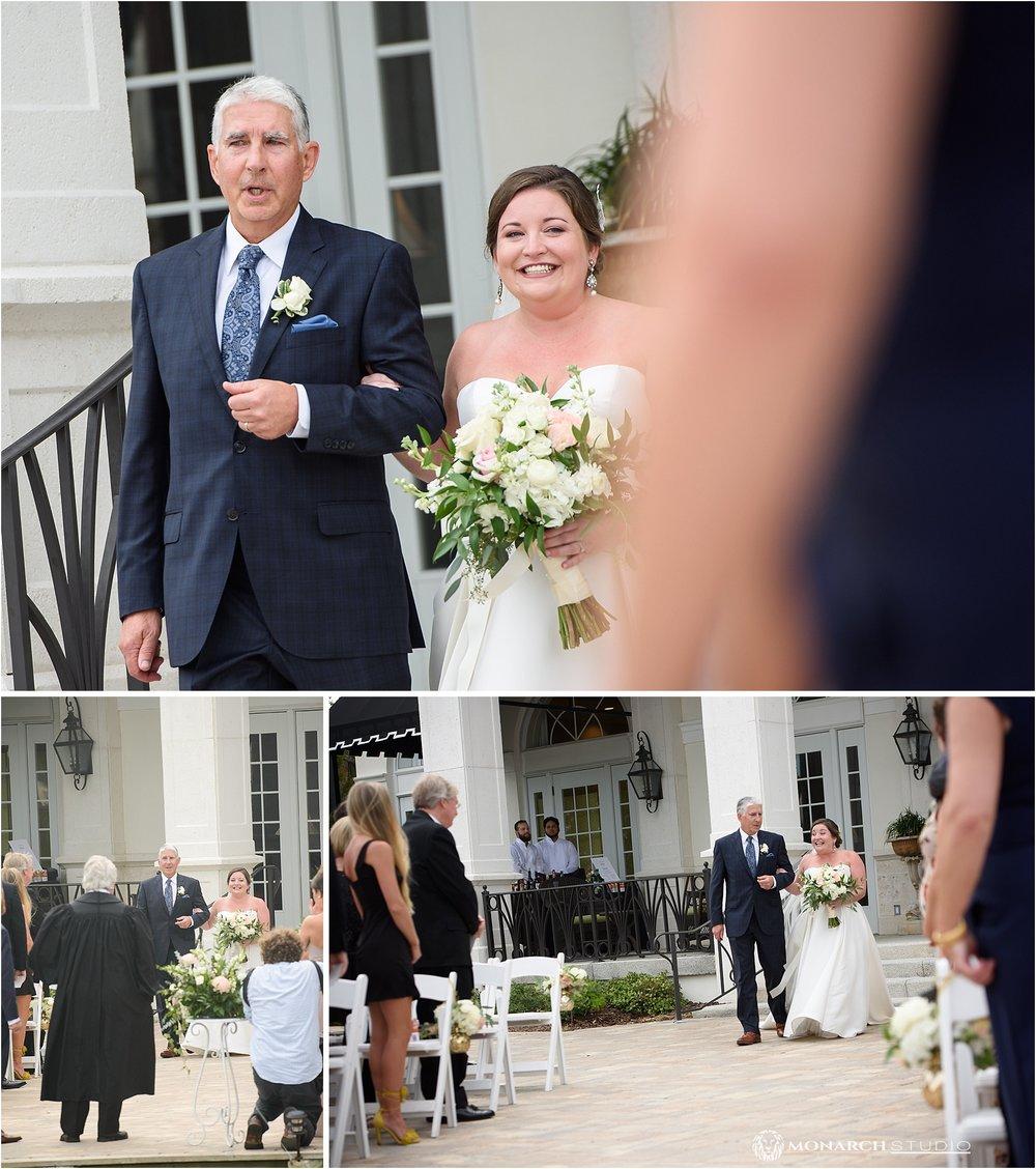 st-augustine-wedding-planner-thewedding-authority-034.jpg