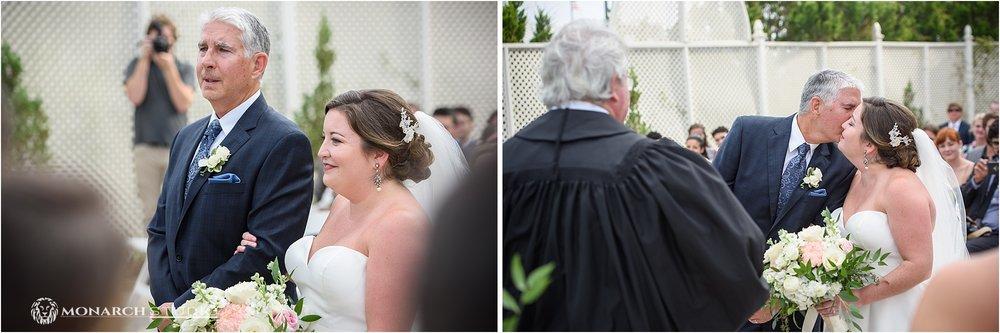 st-augustine-wedding-planner-thewedding-authority-036.jpg