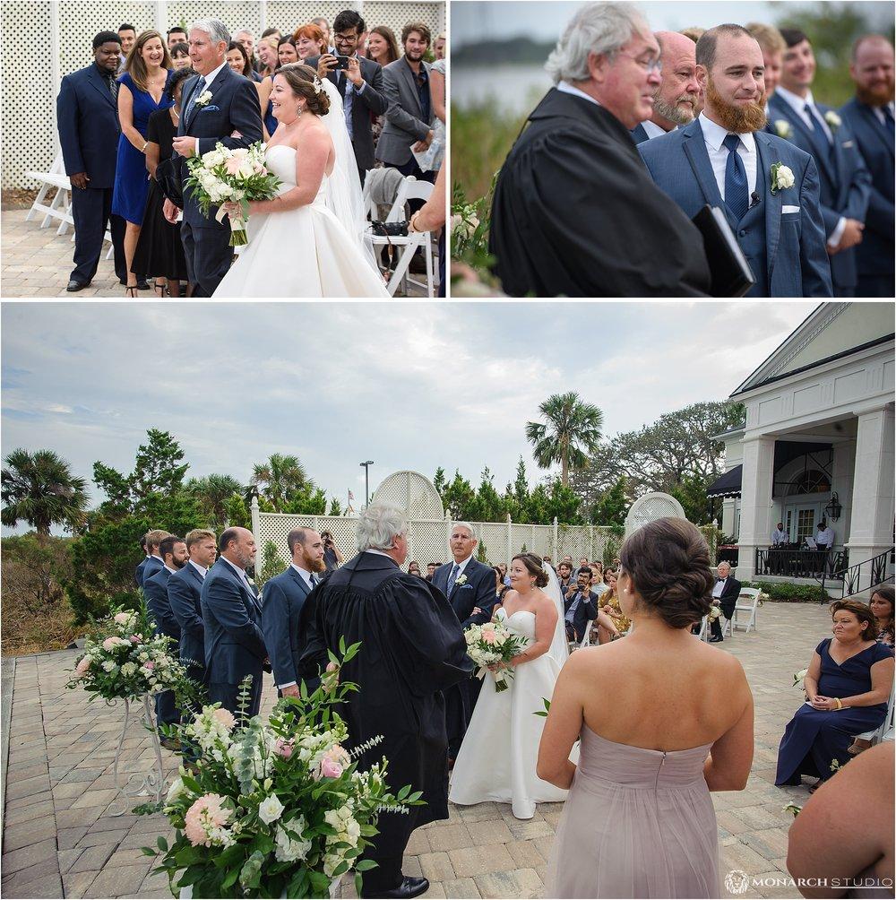 st-augustine-wedding-planner-thewedding-authority-035.jpg