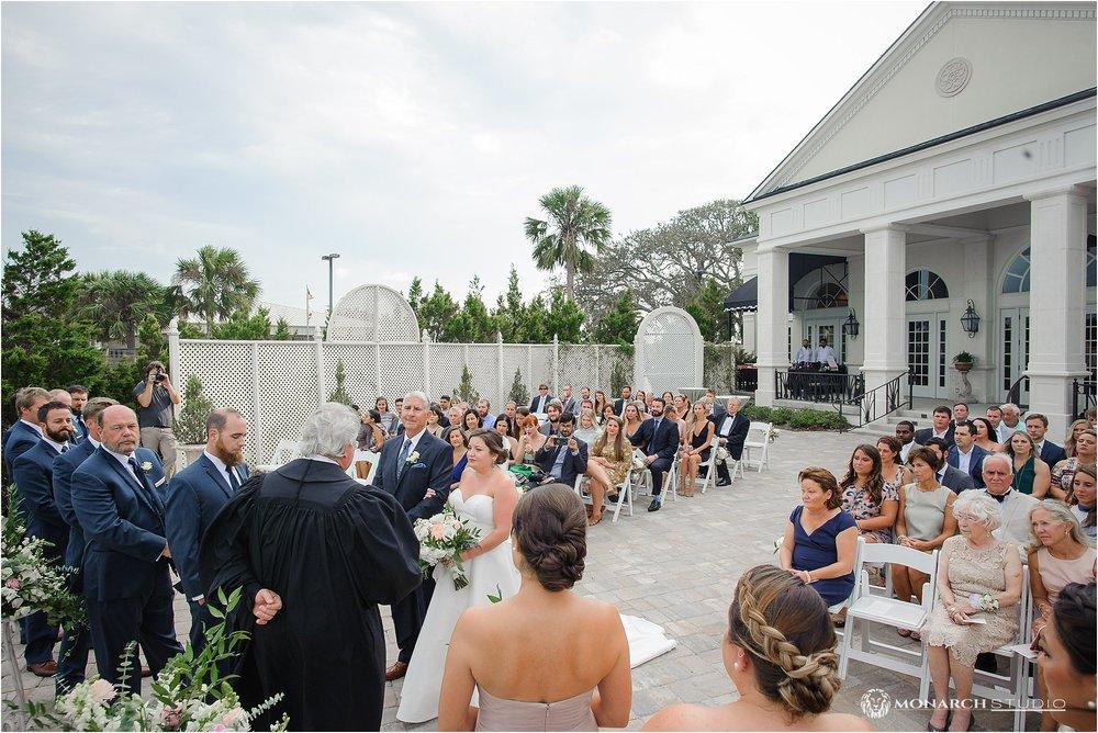 st-augustine-wedding-planner-thewedding-authority-037.jpg