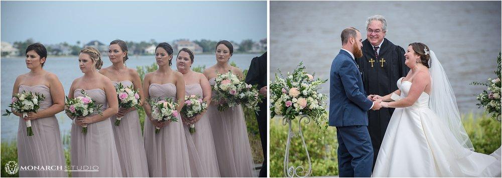 st-augustine-wedding-planner-thewedding-authority-040.jpg