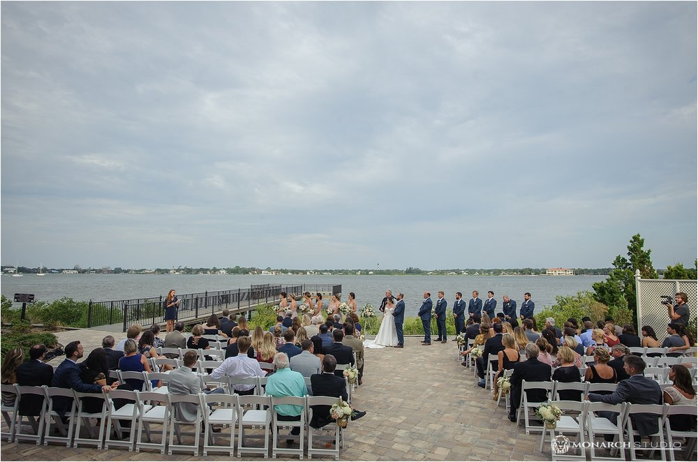 st-augustine-wedding-planner-thewedding-authority-039.jpg