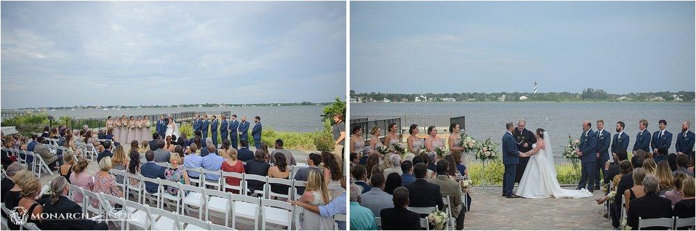 st-augustine-wedding-planner-thewedding-authority-041.jpg