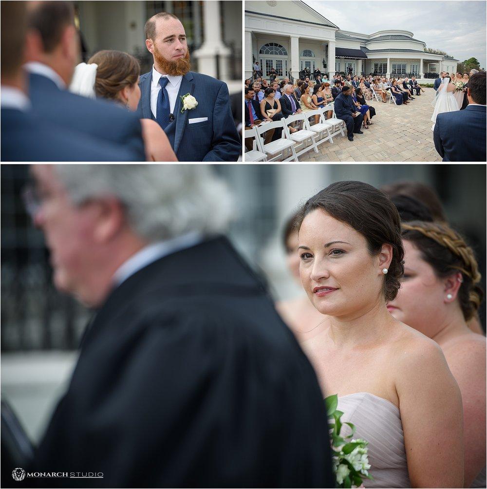 st-augustine-wedding-planner-thewedding-authority-042.jpg