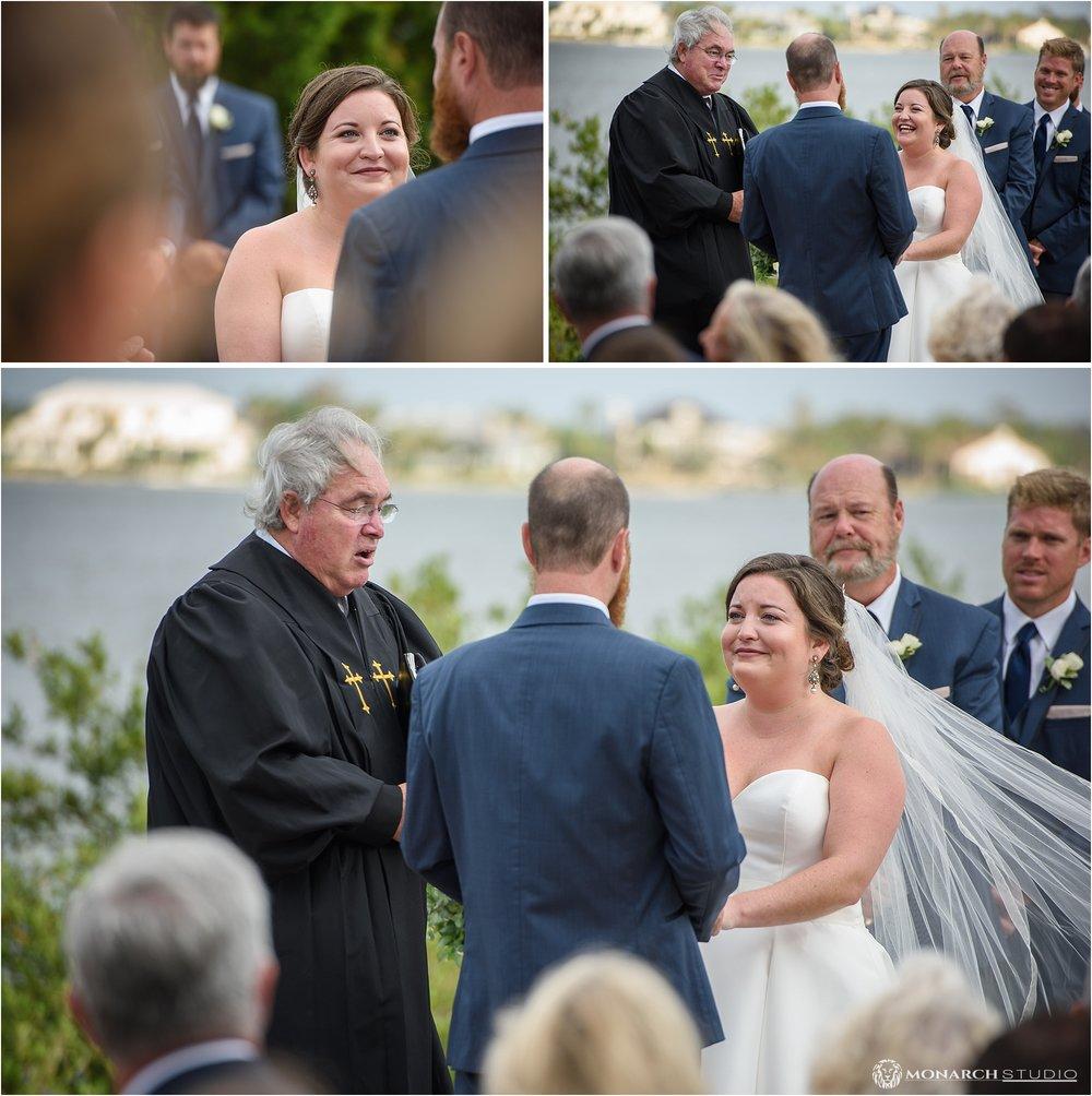 st-augustine-wedding-planner-thewedding-authority-043.jpg