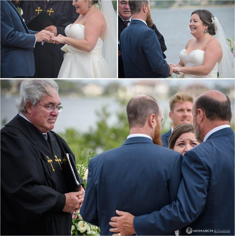 st-augustine-wedding-planner-thewedding-authority-044.jpg