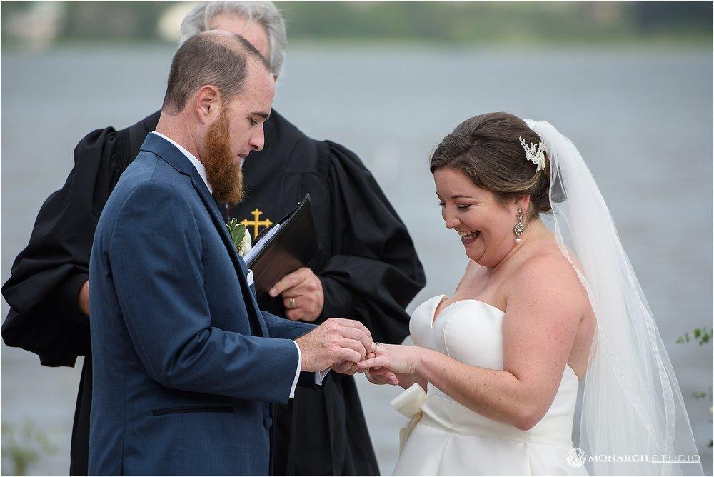 st-augustine-wedding-planner-thewedding-authority-045.jpg