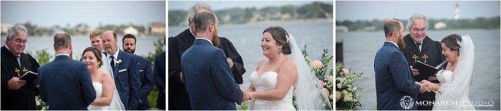 st-augustine-wedding-planner-thewedding-authority-046.jpg