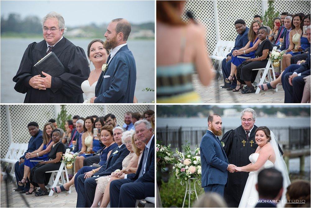 st-augustine-wedding-planner-thewedding-authority-048.jpg