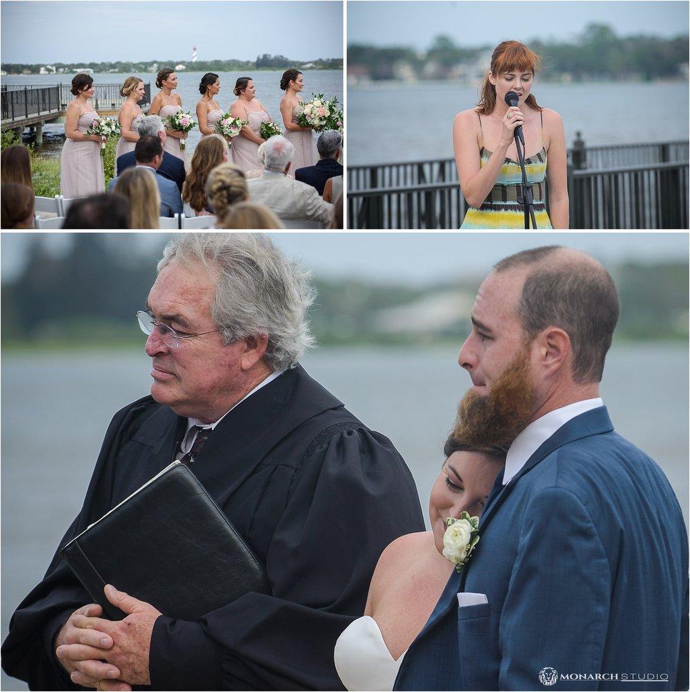 st-augustine-wedding-planner-thewedding-authority-047.jpg