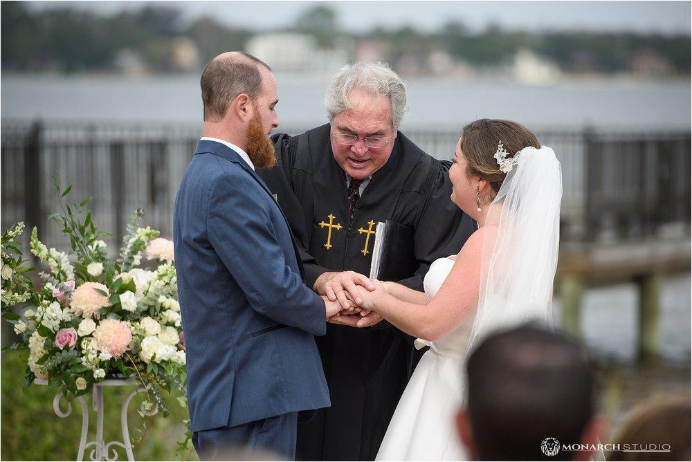 st-augustine-wedding-planner-thewedding-authority-049.jpg