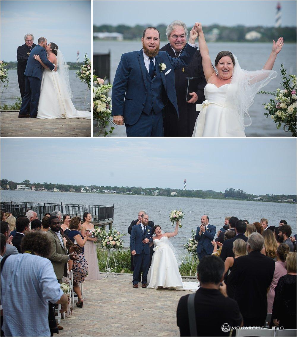 st-augustine-wedding-planner-thewedding-authority-050.jpg