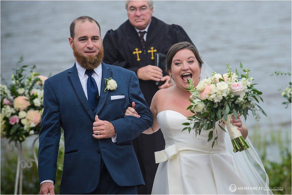 st-augustine-wedding-planner-thewedding-authority-051.jpg